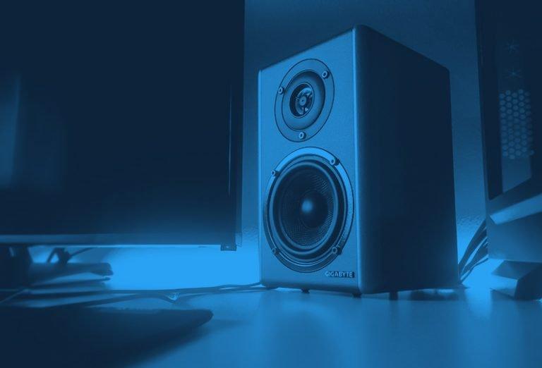 audio configurations incontroltek   Security Cameras & Surveillance, Cabling & Networking, Audio & Video, Smart Home Automation