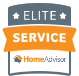 elite incontroltek | Security Cameras, Cabling, Networking, Audio/Video & Smart Home