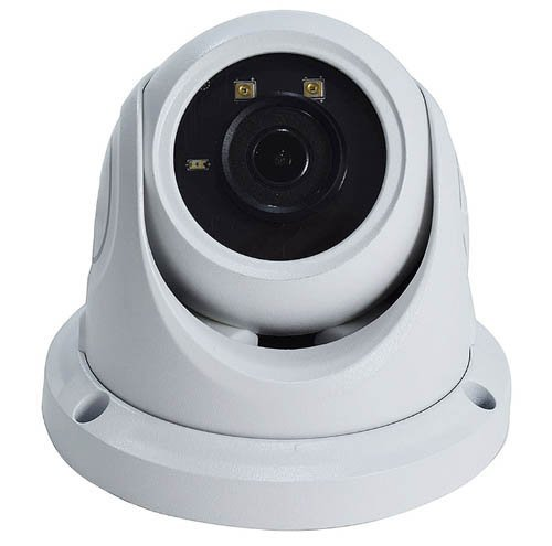 Dome Camera Orlando FL | Security Cameras & Surveillance, Cabling & Networking, Audio & Video, Smart Home Automation