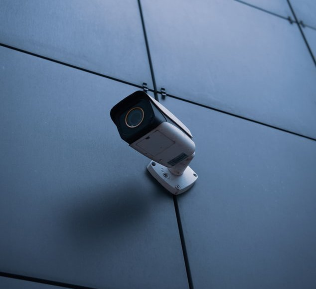 security cameras and surveillance 2 incontroltek   Security Cameras & Surveillance, Cabling & Networking, Audio & Video, Smart Home Automation