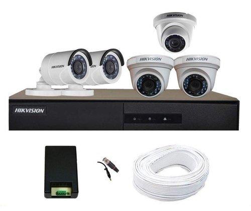 Home security camera installation Orlando Florida   Security Cameras & Surveillance, Cabling & Networking, Audio & Video, Smart Home Automation