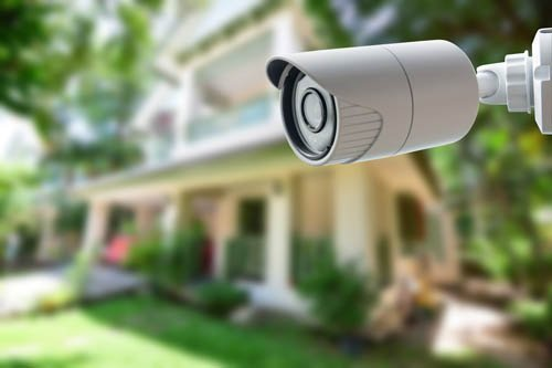 Home security camera installation company Orlando Florida | Security Cameras & Surveillance, Cabling & Networking, Audio & Video, Smart Home Automation