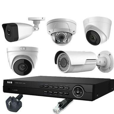 Home surveillance camera installer Orlando Florida | Security Cameras & Surveillance, Cabling & Networking, Audio & Video, Smart Home Automation