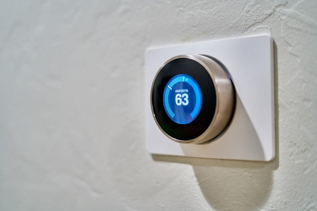 Smart Home Ring Installation Automation ​Orlando Florida | Security Cameras & Surveillance, Cabling & Networking, Audio & Video, Smart Home Automation