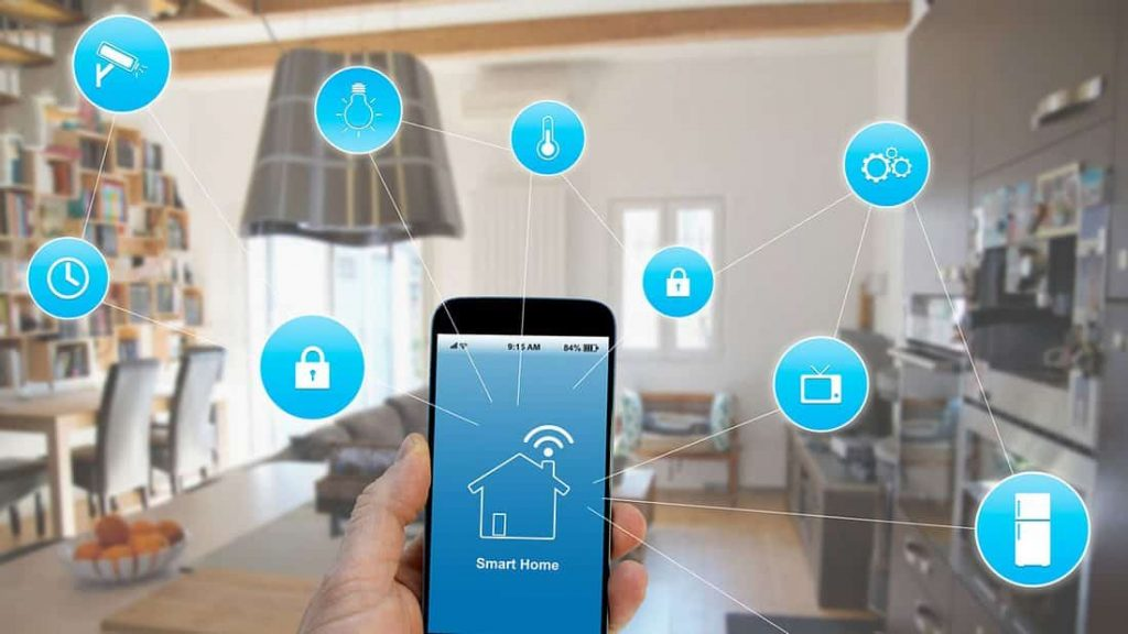 access control installation process incontroltek | Security Cameras & Surveillance, Cabling & Networking, Audio & Video, Smart Home Automation