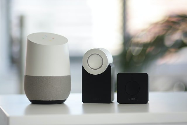 Smart Home Audio Services | Security Cameras & Surveillance, Cabling & Networking, Audio & Video, Smart Home Automation