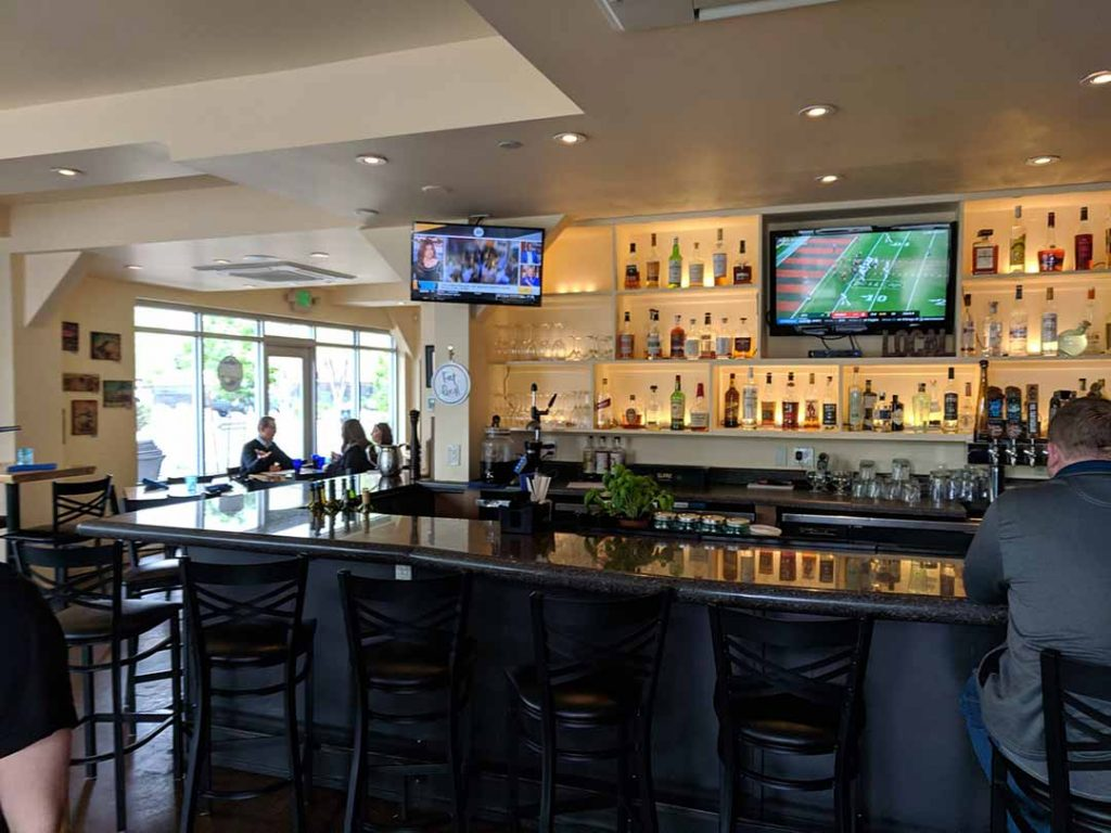 Commercial Video System For Restaurants Orlando FL In Control Tek | Security Cameras & Surveillance, Cabling & Networking, Audio & Video, Smart Home Automation